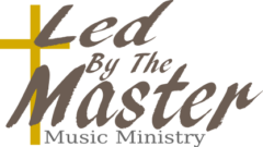 Led By The Master, Traditional & Southern Gospel Music